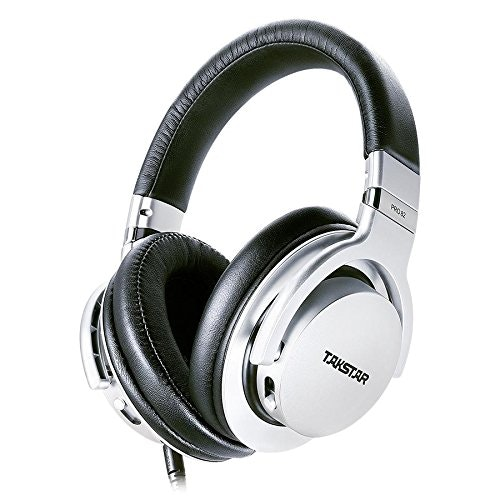 PRO 82 Monitor-Headphone--Guangdong Takstar Electronic Co., Ltd.