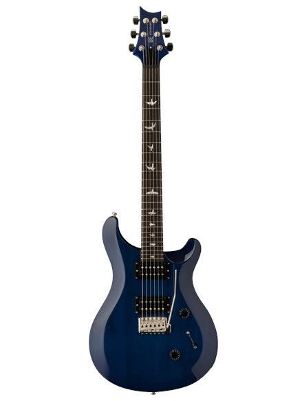 PRS Guitars SE Standard 24