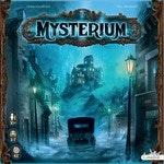 Mysterium | Board Game