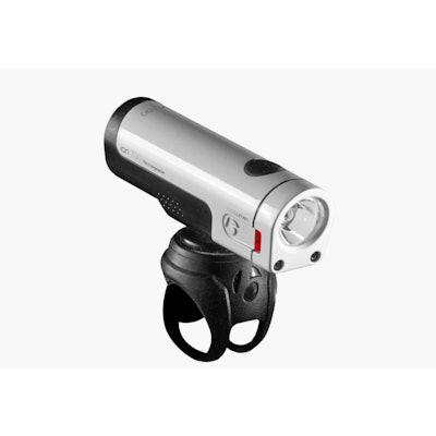 Bontrager Ion 700 R | Trek Bikes
