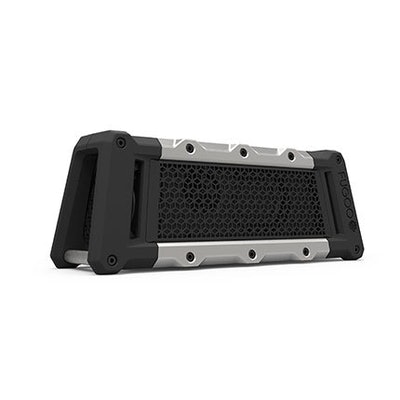 Rugged Bluetooth Speaker - FUGOO Tough Bluetooth Speakers