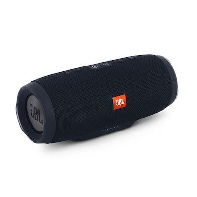 JBL Charge 3 | Waterproof Portable Bluetooth Speaker