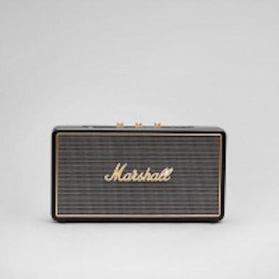 Marshall Stockwell portable speaker | Bluetooth Speakers