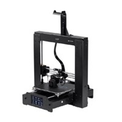 Monoprice Maker Select Plus 3D Printer
