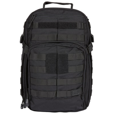 5.11 Tactical RUSH 12 Tactical Backpack | Official 5.11 Site