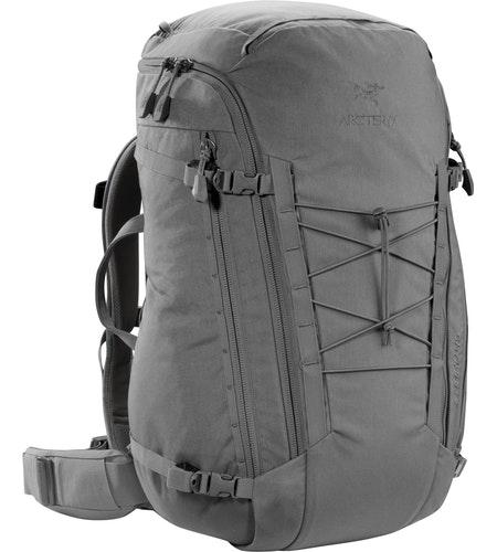 Khard 45 Pack / Packs  / Arc'teryx LEAF