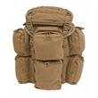 Rhino Ruck Tactical Tailor: Quality tactical gear for military and law enfor