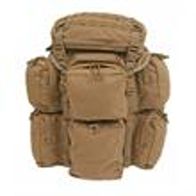 Rhino Ruck