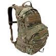 Modular Operator Pack - Tactical Tailor