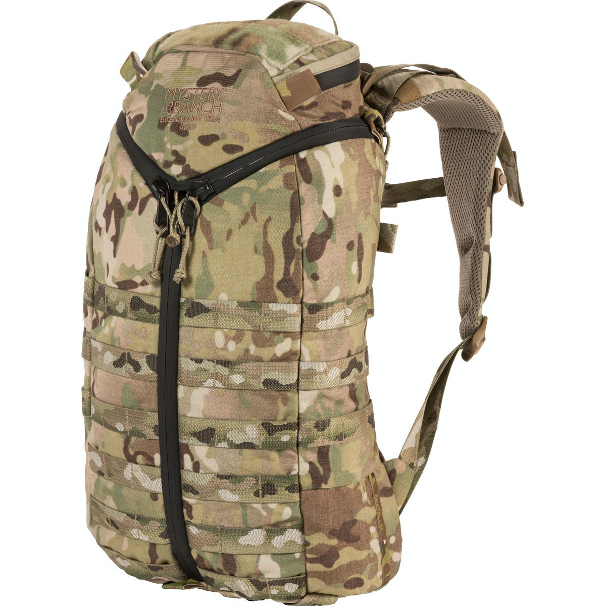 ASAP Pack | Mystery Ranch Backpacks