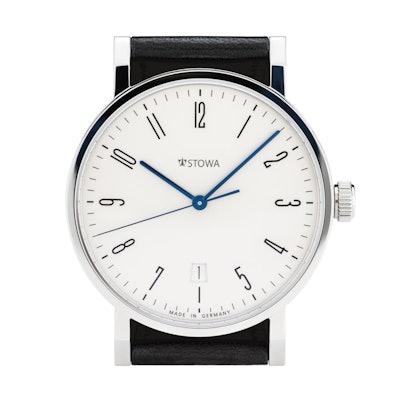 Stowa Antea Klassik 390 | Uhrenmanufaktur seit 1927