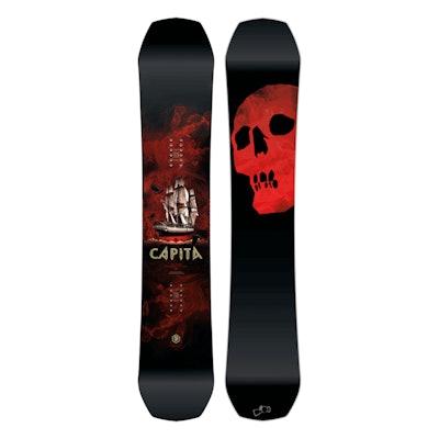 CAPiTA The Black Snowboard of Death Snowboard 2017arrow-prev-nextarrow-prev-next