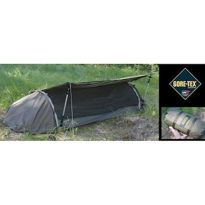 Eberlestock: Micro Condo 1-Man Tent