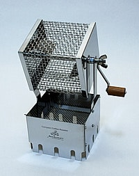 Auvelcraft coffee roaster ST-5