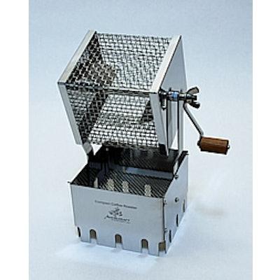 Auvelcraft coffee roaster ST-5