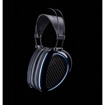 MrSpeakers - ÆON Flow Closed Headphone