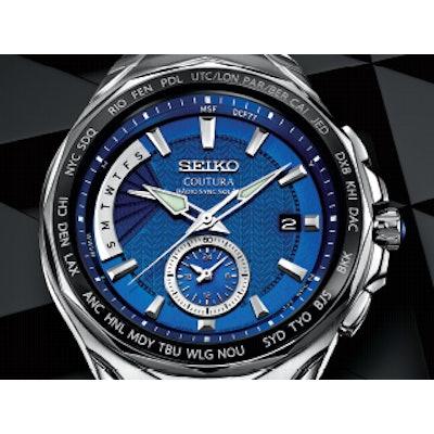 Seiko USA / Watches & Wristwatches