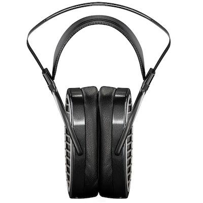 HIFIMAN Edition X V2 Over Ear Headphone