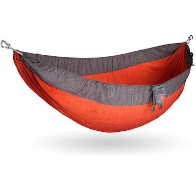 Kammok   The Kammok Roo - The World's Best Camping Hammock