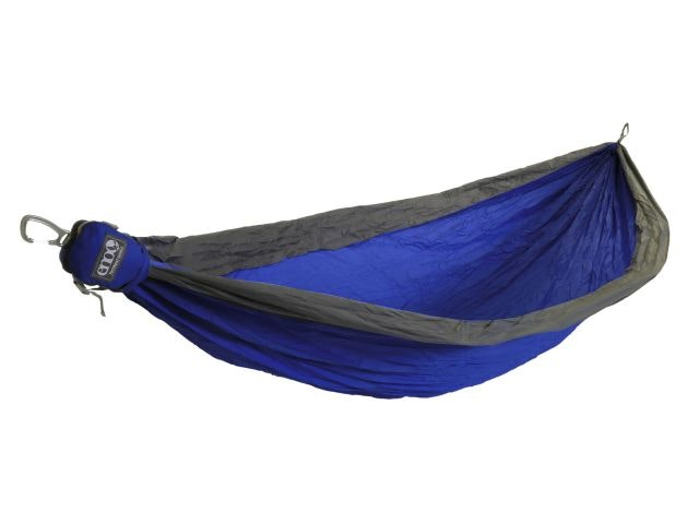 Eagles Nest Outfitters Inc. TechNest HammockEagles Nest Outfitters Inc | Hammock