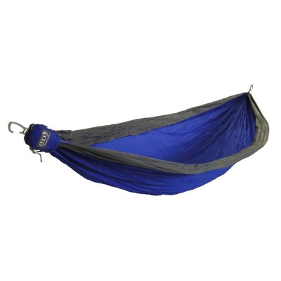 Eagles Nest Outfitters Inc. TechNest HammockEagles Nest Outfitters Inc   Hammock