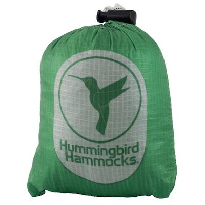Single Hammock   Hummingbird Hammocks