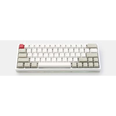 XC60/XC64