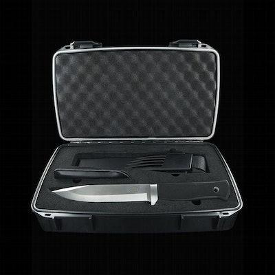 Fallkniven A1pro
