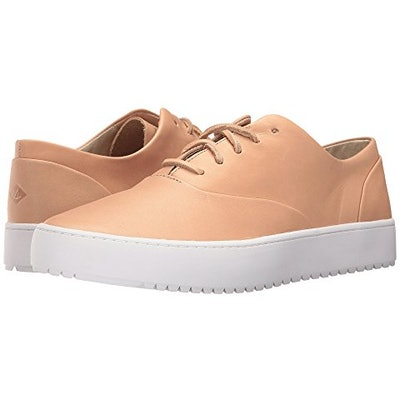 Sperry Endeavor CVO Leather at Zappos.comFacebookTwitterPinterestCommentEmailEma