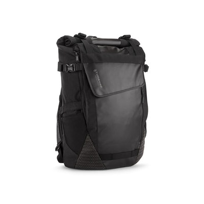 Especial Tres Cycling Backpack |  Best Messenger Backpack, Work & Travel | Tim