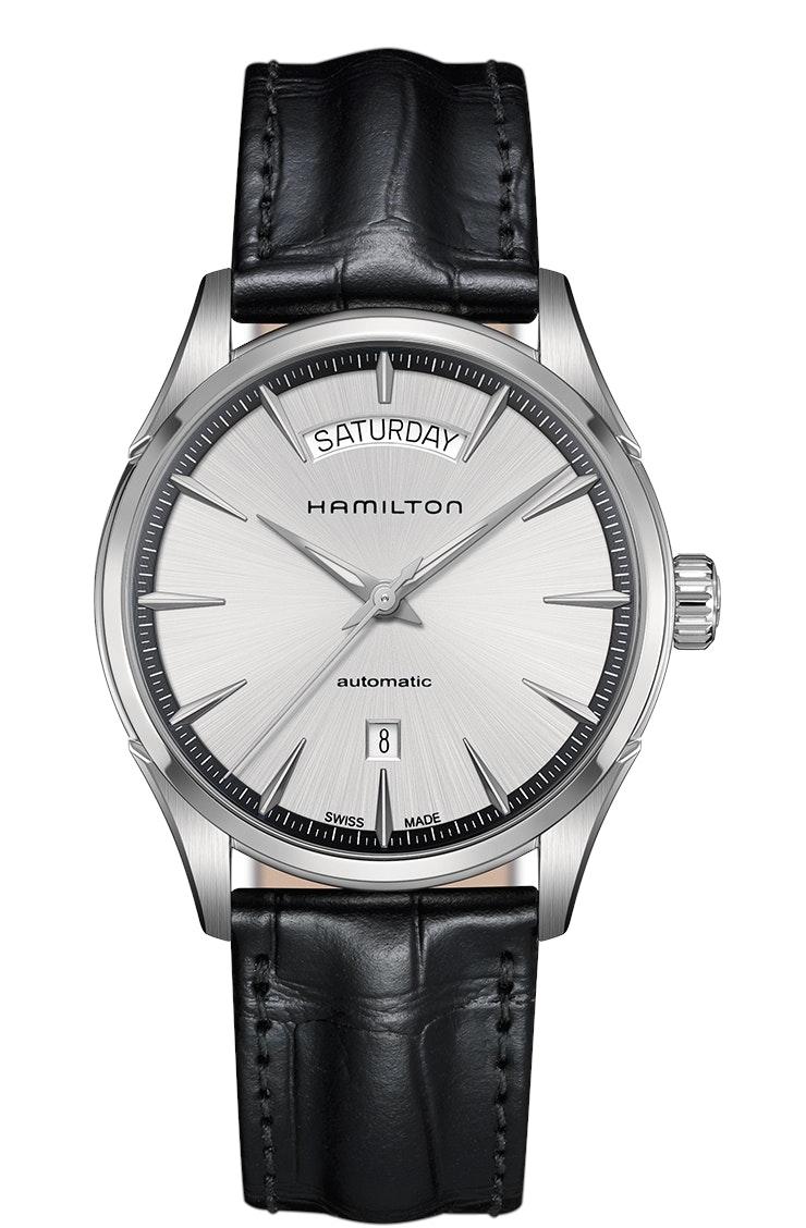 H42565751 | Hamilton Watch