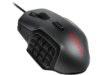 ROCCAT Nyth Modular MMO Gaming Mouse - Newegg.com