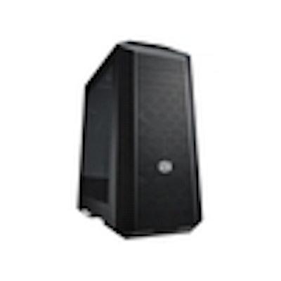 MasterCase Pro 5 Mid-Tower Case