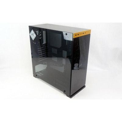 Amazon.com: In Win ATX chassis: Computers & Accessories