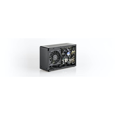 Dan Case - A4-SFX