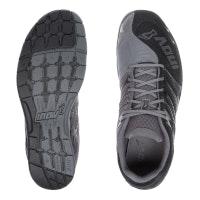 Reebok Crossfit Hombres Compiten Zapatos Atléticos 2xJJeovCV