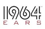 1964-A12 IEM | 64 Audio | 1964 EARS | In-Ear Monitors