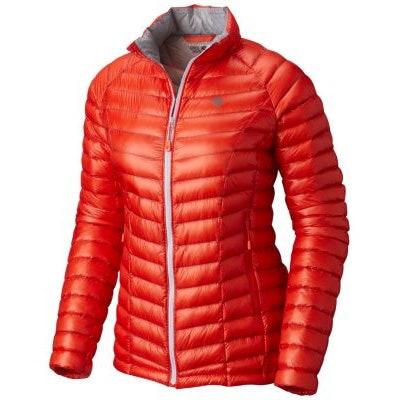 Women's Ghost Whisperer Down Jacket   Mountain Hardwear