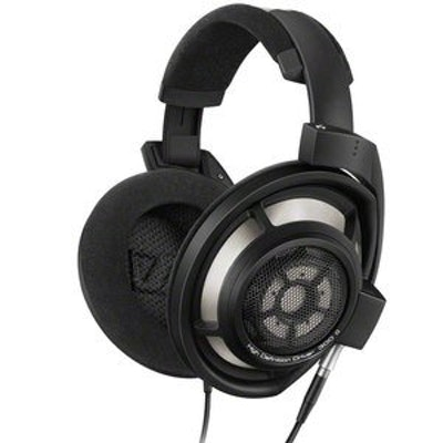 HD 800 S High Resolution Headphones - 3D Audio - Sennheiser