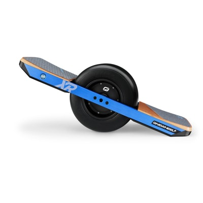 Onewheel+ XR Extended Range