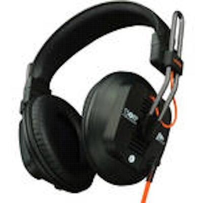 Fostex RPmk3 Series T50RPmk3 Stereo Headphones T50RP-MK3 B&H