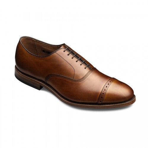 Fifth Avenue by Allen Edmonds