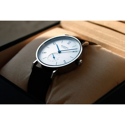 Rodina Automatic Wrist Watch