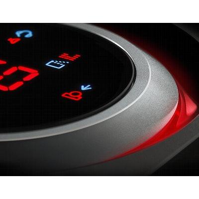 Sennheiser GSX 1000 Audio Amplifier for PC and Mac