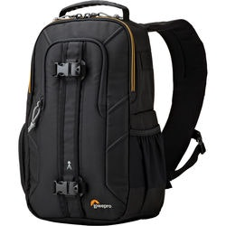 Lowepro  Slingshot Edge 150 AW (Black) LP36898 B&H Photo Video