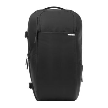 Incase | DSLR Pro Camera Backpack | DSLR Camera Bag with Divider