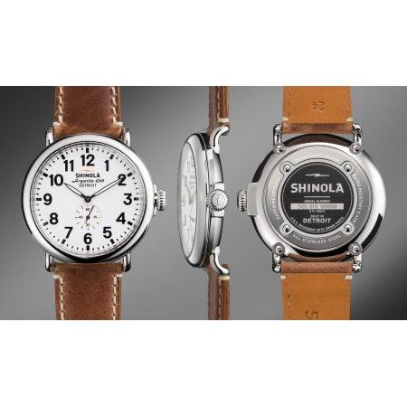 Slickdeals diesel watch