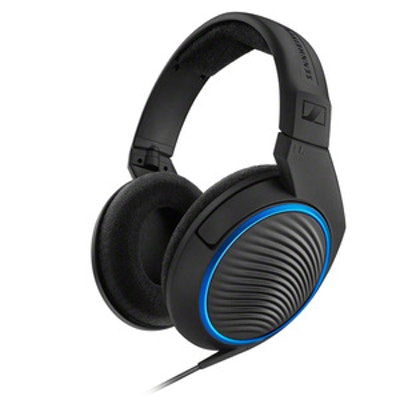 Sennheiser HD 451 - Over Ear Headphones