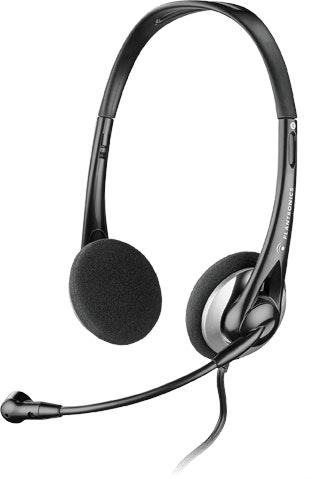 .Audio 326 - Plantronics