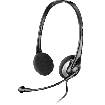 .Audio 326 - Plantronics